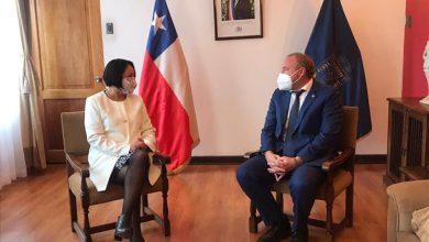 Photo of Intendencia de Coquimbo realizó cuenta pública y dio inicio a la delegación presidencial