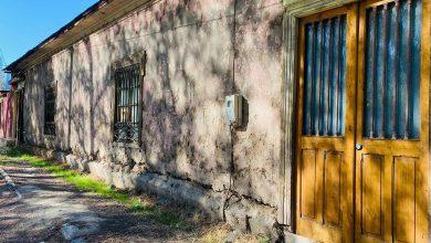 Photo of Escuela de Arquitectura de la USACH realiza proyecto de investigación patrimonial en Vicuña