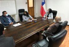 Photo of Vecinos de Ceres recibirán apoyo para limpieza de pozos mientras avanzan las iniciativas definitivas