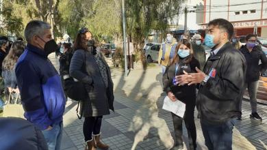 Photo of Vicuña este lunes pasa a la fase 2 del Plan Paso a Paso
