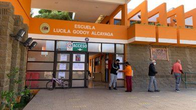 Photo of Boric y Sichel ratifican tendencia en primarias presidenciales para la comuna de Vicuña