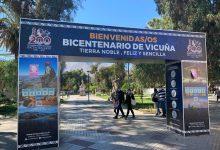 Photo of Vicuña avanza a fase 3 del Plan Paso a Paso a partir del miércoles 04 de agosto