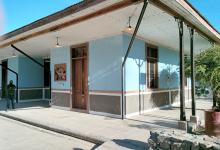 Photo of Programa de turismo rural destacará los atractivos de la localidad de Gualliguaica