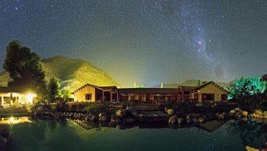 Photo of En las localidades de Marquesa y El Molle comienza el trabajo del  programa de Turismo Rural