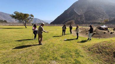 Photo of Empresarios turísticos de El Molle consolidan alianza y buscan posicionar el destino a nivel nacional