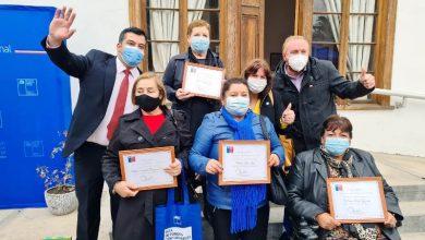 Photo of Invitan a participar de curso on line sobre reducción del riesgo de desastres