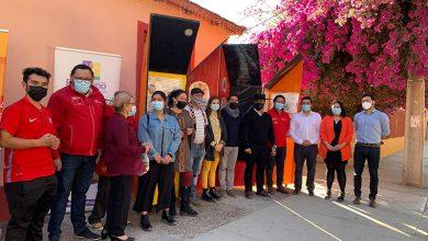 Photo of Paihuano: Lanzan concurso 2021 del programa Pequeñas Localidades