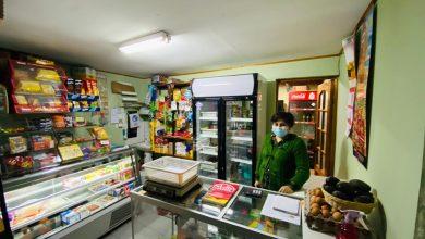 Photo of Almacén Jacaranda moderniza su servicio a través de proyecto Sercotec