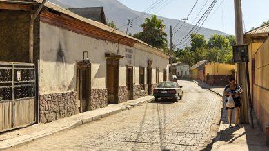 Photo of San Isidro mostrará sus emprendimientos y patrimonio a través de plan de turismo rural