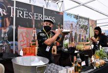 Photo of Feria del Pisco abre sus puertas con productores de Atacama y Coquimbo