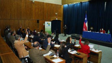 Photo of GORE reasigna recursos para destinarlos a generación de empleo y medidas para la sequía