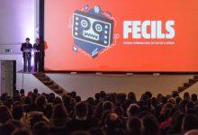 Photo of FECILS 2021: Festival Internacional de Cine gratuito del 26 al 30 de octubre