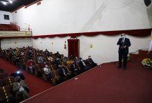 Photo of CFT Estatal da a conocer oferta académica para los jóvenes y adultos elquinos