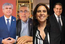 Photo of Expertos en turismo valoran presencia de Vicuña en Cumbre Mundial del Turismo en España