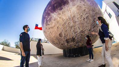 """Photo of """"Planetario Mamalluca"""": Proyecto busca potenciar la divulgación científica en Vicuña"""